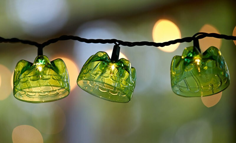 Пластиковые бутылки в огороде: полезные применения