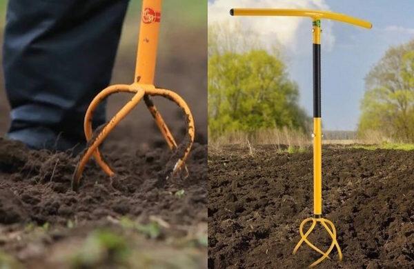 4 необычных инструмента, которые здорово упрощают жизнь садоводам