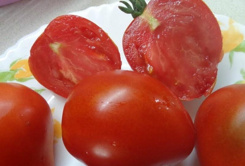 Выбираем сорта томатов: ранние, вкусные, урожайные