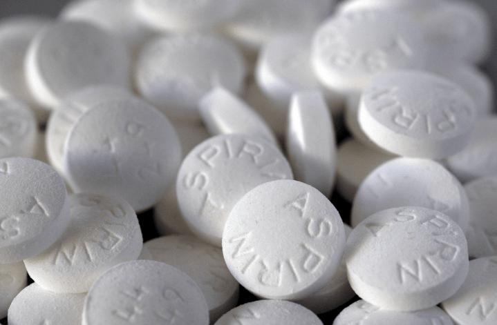 Почему стоит закопать таблетку аспирина в огороде?