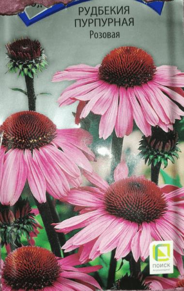 Шесть наименований цветов, которые я больше никогда не буду пытаться вырастить сама и другим не советую