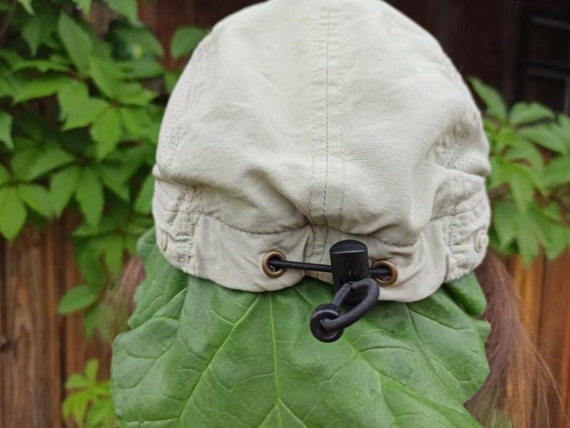 3 полезных способа применения листьев лопуха, которые я использую на даче. Просто и эффективно.