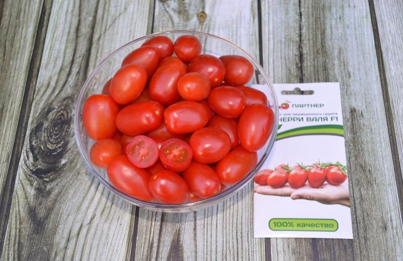 Какие помидоры лучше и вкуснее. Сажала три новых сорта и два забраковала – не понравились
