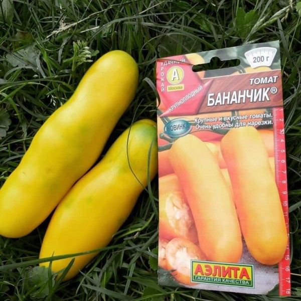 Сорта томатов которые мы сажали повторно и будем на следующий год тоже покупать их семена