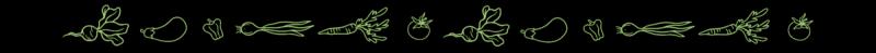 Подсказываю как выбрать лук-севок для посадки и чем его можно заменить