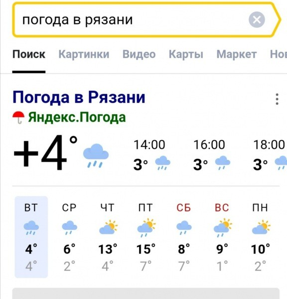 Посмотрела прогноз погоды на 10 дней и теперь не знаю, что делать с рассадой. Апрель 2021.